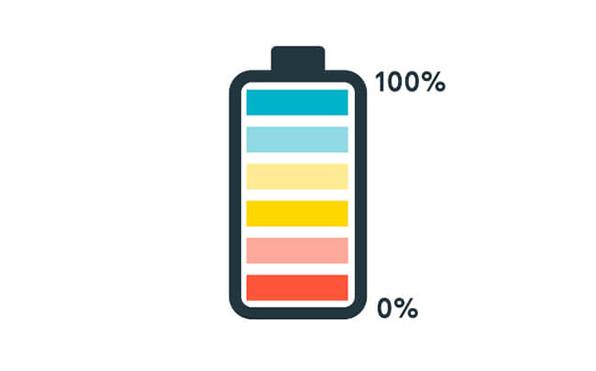 Коэффициент жизненной энергии (VQ) и как его повысить (отчёт о встрече в Facebook 11.08.2021)