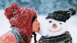 Зима, холода... с Dr.Nona - не беда! (Продукция компании на зимний период)