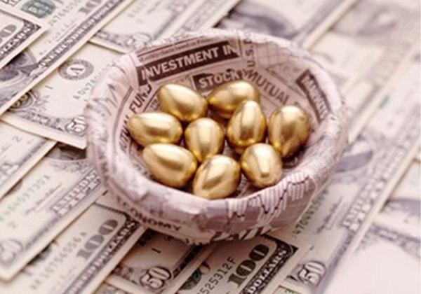Вложения в бизнес. Пустые траты или выгодные инвестиции?